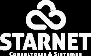Starnet Consultoria & Sistema